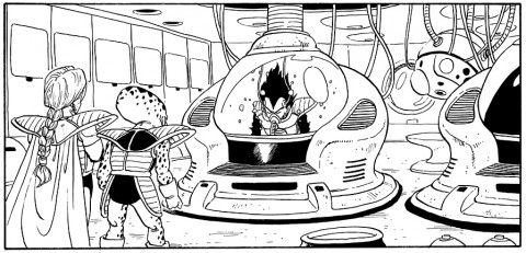 Dragon-ball-69012(2)