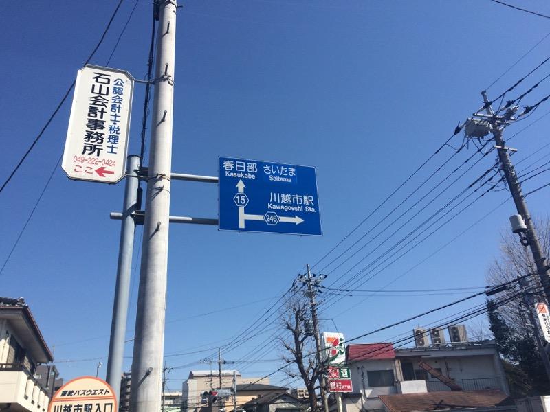 IMG 4036