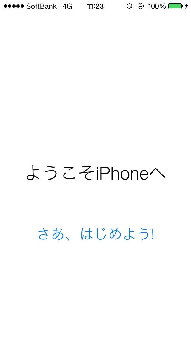 IMG 4989