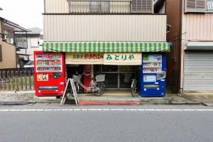 IDSC01361.jpg