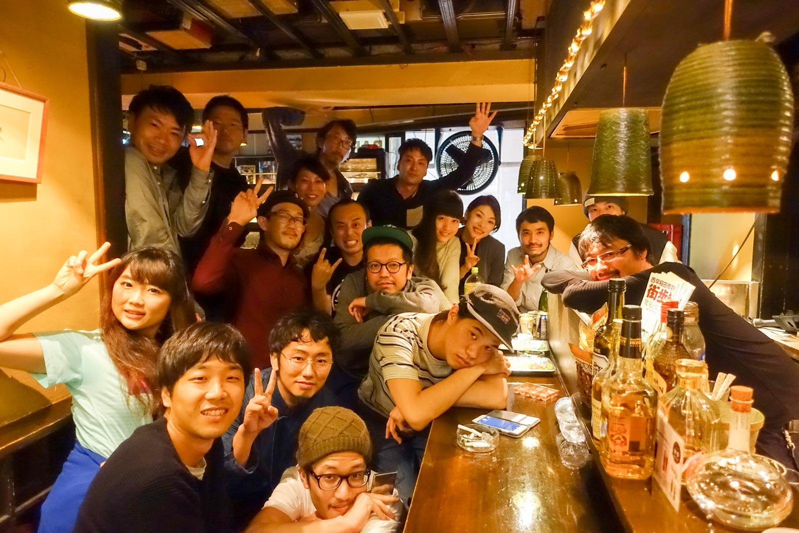 IDSC01531.jpg