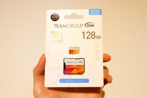 IDSC06807.jpg