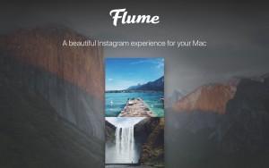 IFlume-Screenshot-English-1.jpg