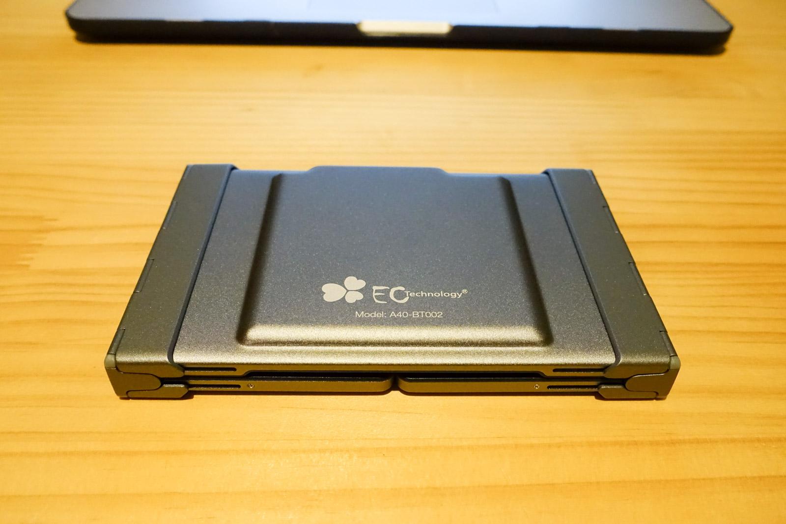 DSC09980