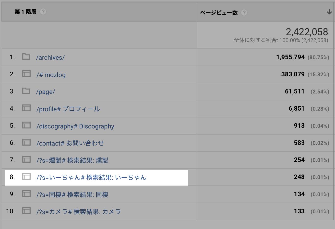 スクリーンショット 2020-01-14 18.07.28